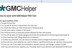 global-management-challenge-pro-tool-gmchelper-2