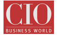 Business_World_logo