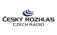 Czech_Radio_logo