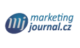 Marketing_Journal_logo