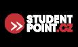 Studentpoint_logo
