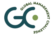 Global_Management_Challenge_logo